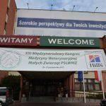 XXI Kongres PSLWMZ