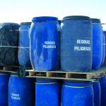 Odpady weterynaryjne w klinice – aspekty prawne