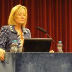 Światowy Kongres Weterynaryjny w Pradze oczami uczestnika