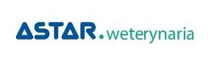 Astar Weterynaria