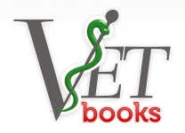 VetBooks