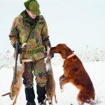 Aspekty prawne uśmiercania, uboju oraz ograniczenia populacji zwierząt w Polsce