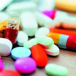 Zasady właściwej gospodarki magazynem leków w lecznicy