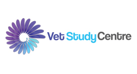 VetStudyCentre