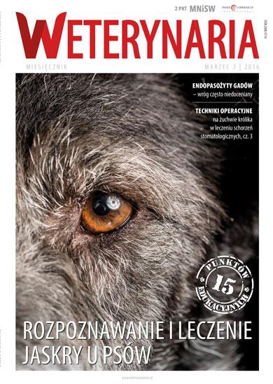 WETERYNARIA-2016-03-OKLADKA-ZEWNETRZNA
