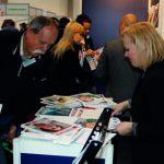 VetMedica i VetForum 2014