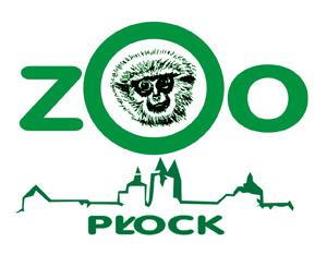 !logo zoo