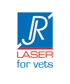 Laser for Vets