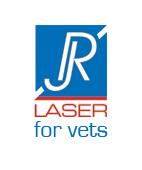 Laser for Vets