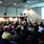 IV Międzynarodowa Konferencja Hyopatologiczna