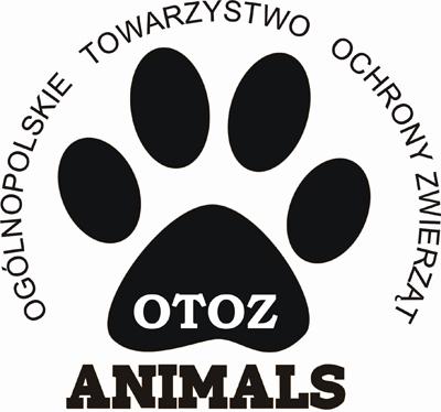 otoz logo