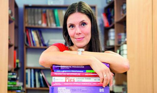 2013-08-19 Magdalena Krol-0211