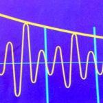 Rezonans magnetyczny w medycynie weterynaryjnej. Cz. III*