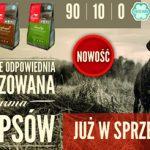 Konkurs Acana Polska wystartował