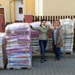 Rekordowa pomoc dla bydgoskich zwierzaków