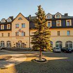 Konkurs Hotel Alpin rozstrzygnięty