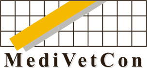 Medivetcon