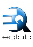 Eqlab