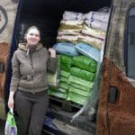 Ponad 22 tys. złotych dla bezdomnych wrocławskich kotów