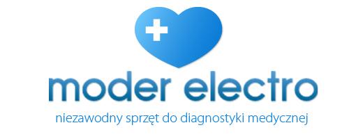 Moder Electro