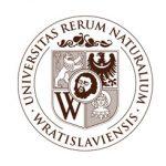 Honorowy tytuł dla prof. Jana Szarka z Krakowa