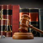 Lekarz weterynarii w służbie wymiaru sprawiedliwości – prawa i obowiązki biegłego sądowego