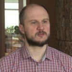 Jednolity system identyfikacji zwierząt w Polsce potrzebny