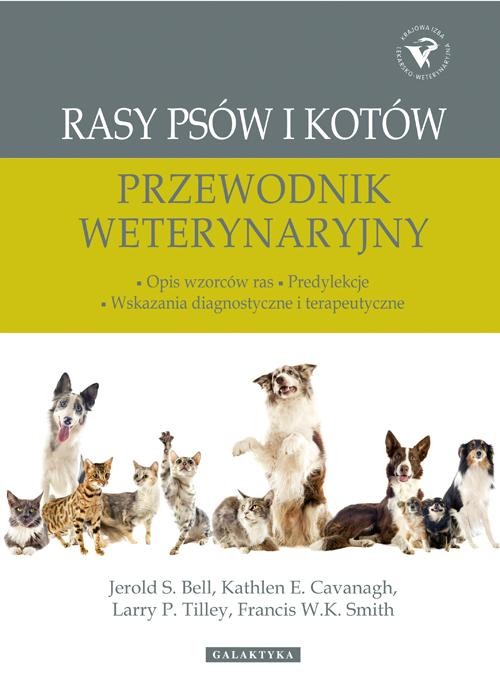 przewodnik_psy_koty_okladka