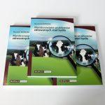 """Regulamin Konkursu książkowego MedPharm Sp. z o.o. (""""Monitorowanie problemów zdrowotnych…"""")"""