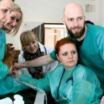 Jak postępować z pacjentem kardiologicznym. Relacja z warsztatów PerfectVet