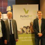 Pierwsza konferencja PerfectVet