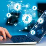 Jak działać w mediach społecznościowych, aby skutecznie docierać do potencjalnych klientów?