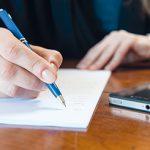 Leasing sprzętu weterynaryjnego – wymogi prawne i rynkowe