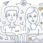 Gabinet weterynaryjny na Facebooku – zasady i wskazówki