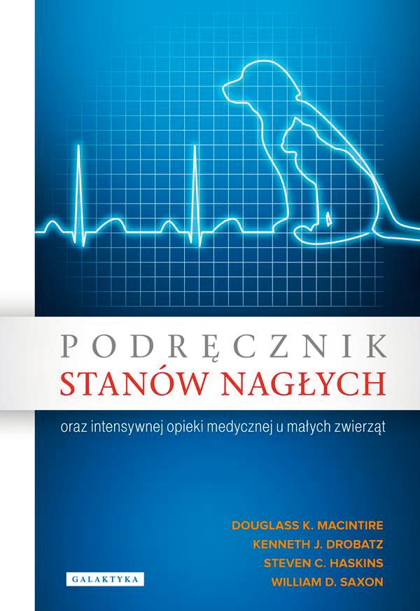 Podre_cznik okładka_600 piks (2)