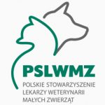 Konkurs PSLWMZ