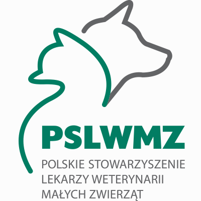 pslwmz logo