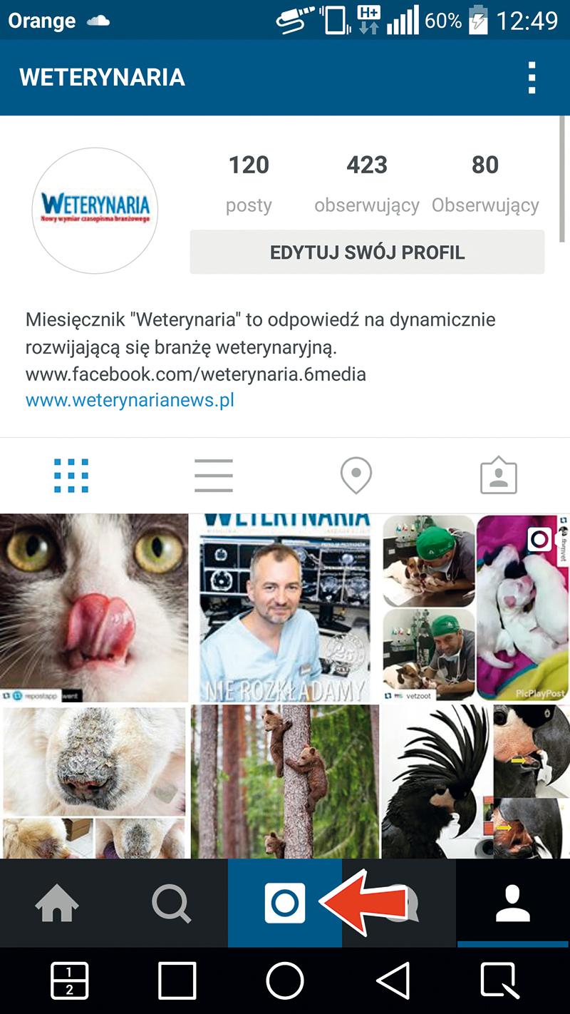 G_gabinet_na_instagramie1