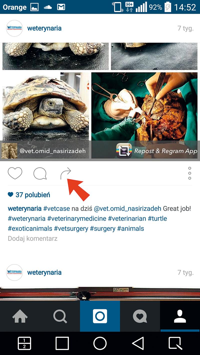 G_gabinet_na_instagramie6