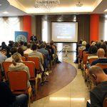 Międzynarodowa Konferencja Radiologiczno-Chirurgiczna: fotorelacja