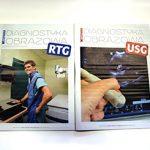 Nowość: dodatek RTG/USG