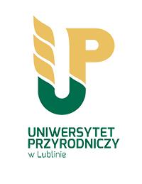 up_logo-pion małe