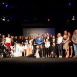 Gala Ty Fundujesz Dobro i konkurs Top for Dog 2015