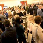 III Międzynarodowa Konferencja Radiologiczno-Chirurgiczna