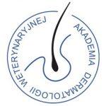 Kliniczne Kursy Dermatolgoiczne w ADW