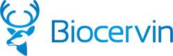 biocervin_logo
