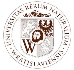 logo-universitas-rerum-naturalium