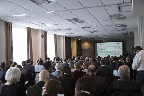 Konferencja Biocervin3