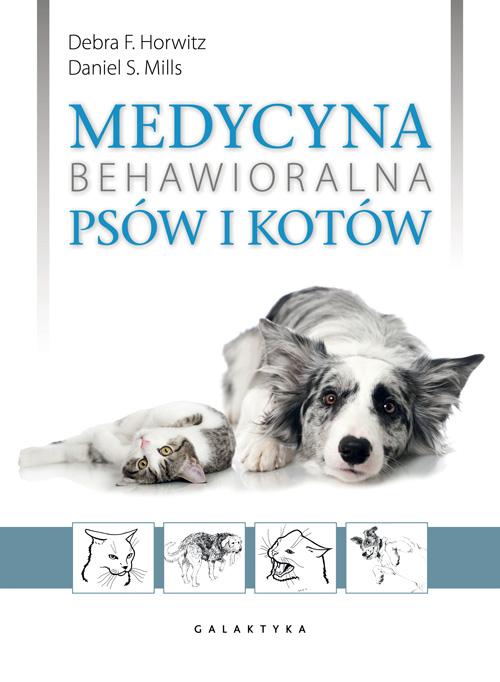 M_behawioralna_plik_okladka