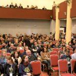 Śląskie Warsztaty Diagnostyczne 2016